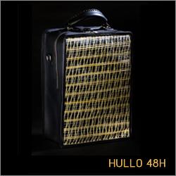 HULLO 48