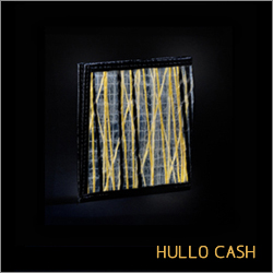 HULLO CASH