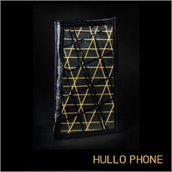 HULLO PHONE