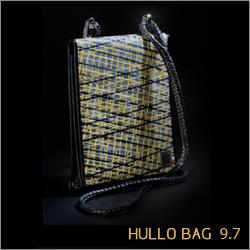 HULLO BAG